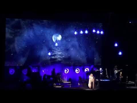 Stevie Nicks Live – Moonlight (A Vampire's Dream)