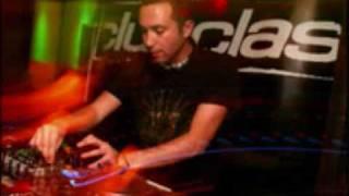 Chiapet - Westworld (Skylark Remix)