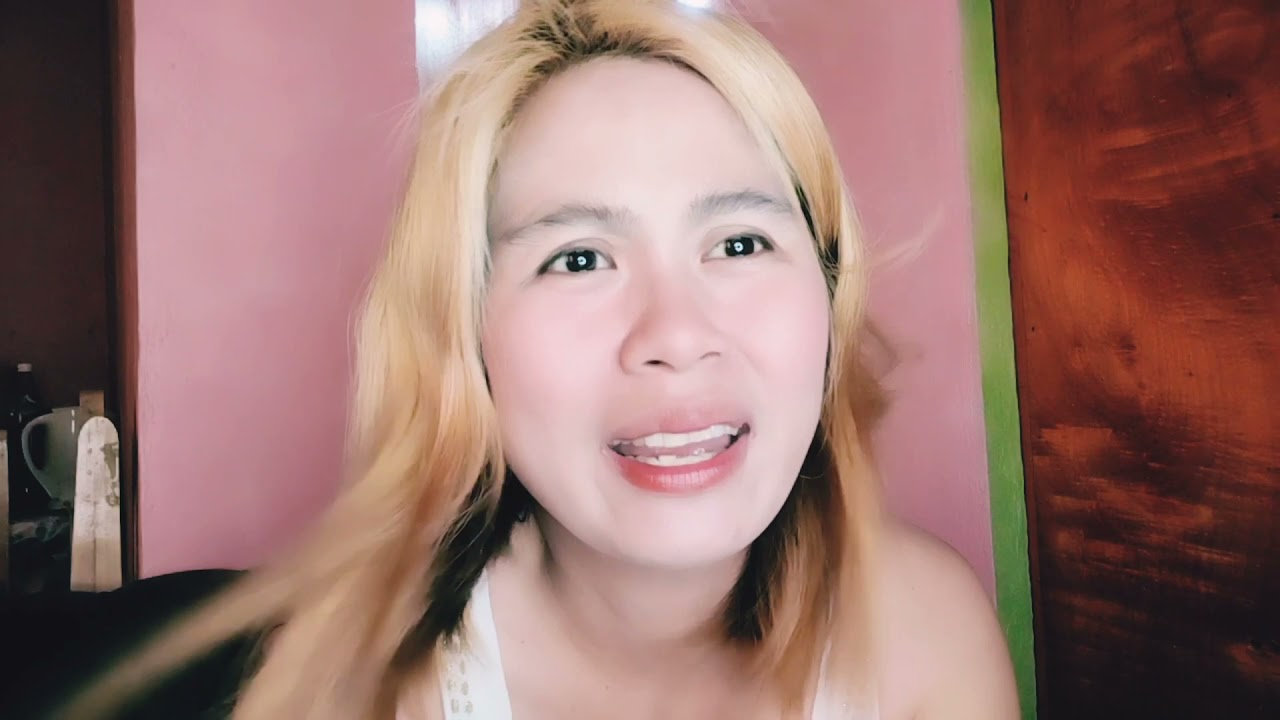 """Download Confirm positive talaga ako mga labs """" 😬❣️"""