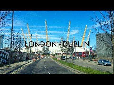 Dan + Shay - Country to Country (London + Dublin)