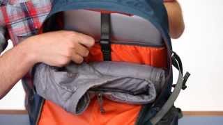 Patagonia Refugio Pack 28L Thumbnail
