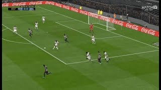 Video Gol Pertandingan Amiens vs Angers SCO