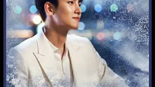K.Will (케이윌) – Right In Front Of You (네 앞에)(Melting me softly OST)