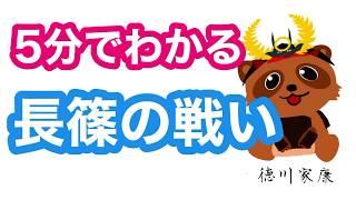 Twitter https://twitter.com/YASUDA_CURRY Instagram https://www.instagram.com/yasuda_traceshop プロフィール ヤスダと言います。ムックスタディ日本の歴史を ...