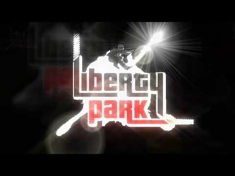 Liberty Park Terville
