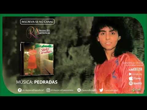 SHIRLEY CARVALHAES MUSICA PORTO BAIXAR SEGURO PLAYBACK
