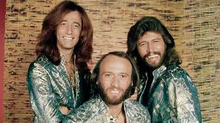 Beegees Don't Forget to Remember w/ Lyrics by #Liriksay74