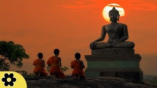 Tibetan meditation music, relaxing music, calming music, stress relief music, peaceful music, ✿3160c