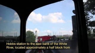 Indiana Transportation Museum Promotional Video