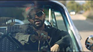 Смотреть клип Big Sean - Freshman 10