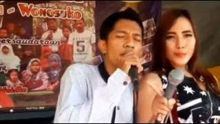 Video Trisno waranggono Chaca Ayunda feat Deni download MP3, 3GP, MP4, WEBM, AVI, FLV Agustus 2018