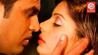 Jaan Tu Jahan Tu Official Trailer | Bhojpuri Movie |  Dinesh Kumar | Archna Singh | Kundan Kunal