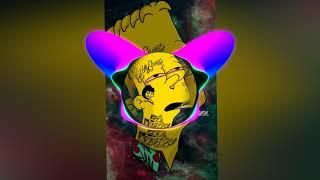 Download Lagu Dj aiysh maimunah koplo gebas mantul abisss///:! mp3
