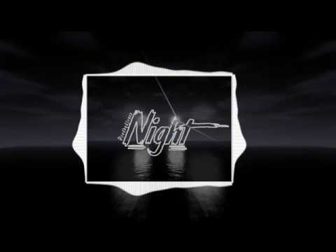 Night   Original mix 2017  Prod  djross