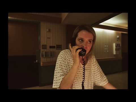 UNSANE | PHONE CALL | OFFICIAL HD CLIP 2018