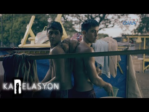 Karelasyon: When twins fall in love with the same girl (full episode)