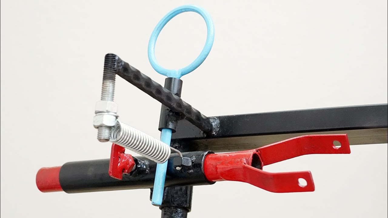 New !!! Cool & Useful Tool For Your Workshop !!!