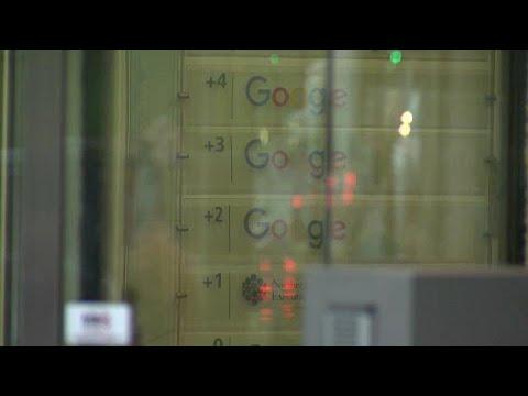 الضريبة الرقمية وحديث عن -لوبيات- تنشط في بروكسل  - 21:59-2020 / 1 / 14