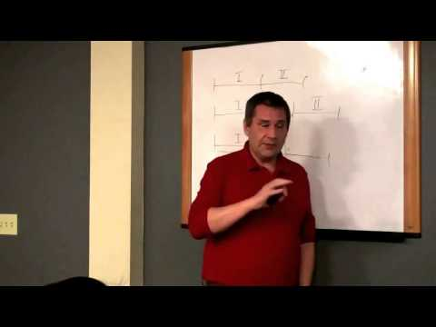 Testing Web Applications Tutorial Lesson 1.1 How to test web based applications