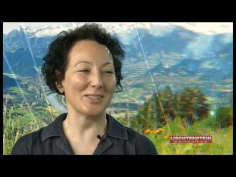 """Liechtenstein Live mit Dr. Monika Litscher: """"Jung sein in Liechtenstein"""""""
