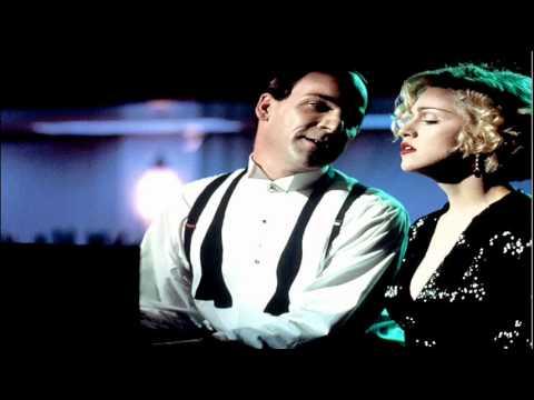 Madonna I'm Going Bananas (Luin's Lunatic Mix)