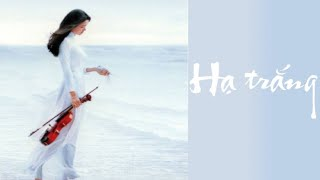 [Hướng dẫn Guitar]Hạ trắng Trịnh Công Sơn Guitar Tab