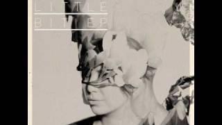 Lykke Li - Little Bit (Gigamesh Remix)