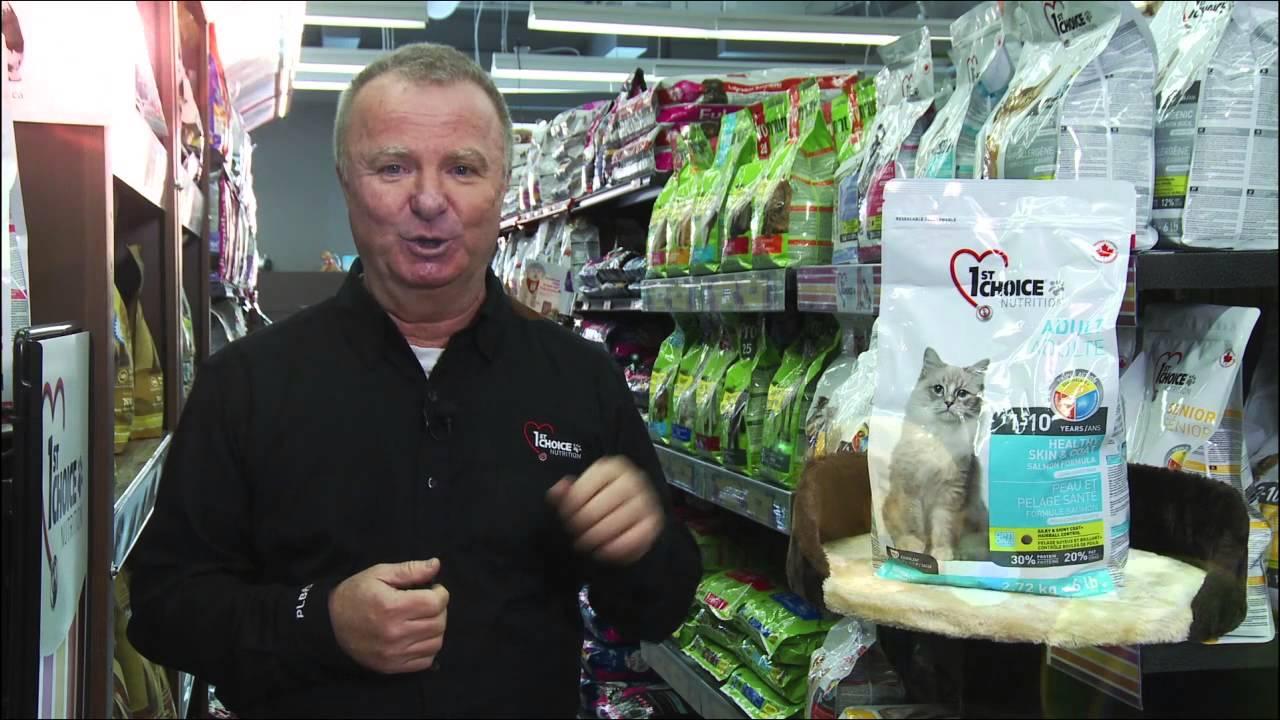 1st choice (фест чойс) сухой корм для кошек купить в украине зоомагазин pethouse. Ua ✓ цена 95 грн. ✓ доставка на дом ☎ (044) 300-01-02.