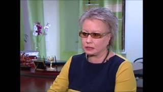 """""""Москва 24"""" в гостях у Ассоциации брачных агентств"""