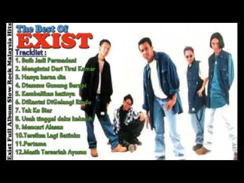 Full Album _ The Best Of EXIST
