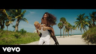Maejor, Greeicy - I Love You