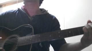 dem ta tu guitar bolero