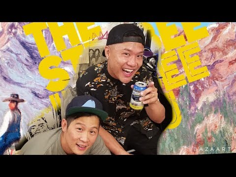 Timothy DeLaGhetto On Long Beach, Wild 'N Out, And California Pizza Kitchen