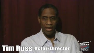 Tim Russ talks What to Wear to Your Auditions(, 2016-02-11T21:00:00.000Z)
