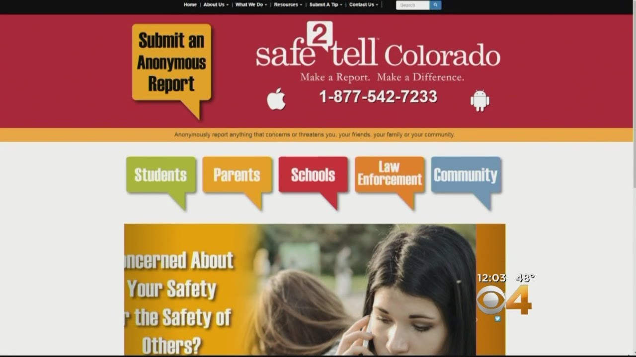 colorado-s-safe2tell-stops-planned-attacks-prevents-suicides
