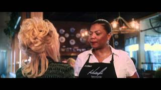 Joyful Noise - TV Spot 16