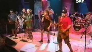 los fabulosos cadillacs   mtv unplugged recital completo