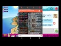Watch me play MSP via Omlet Arcade!