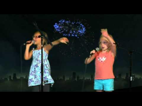 The Pittsboro Roadhouse - Karaoke Night with Green Screen Video