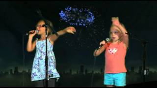 The Pittsboro Roadhouse - Karaoke Night with Green Screen Video