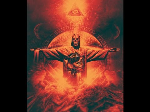 Daniel 7 - A Blueprint To Identify The Antichrist: Chris White