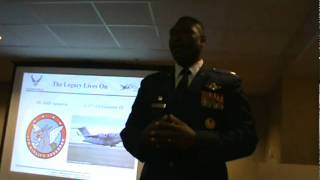 4th Airlift Squadron.mpg