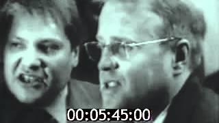 киножурнал КИНОЛЕТОПИСЬ УРАЛА 2000 № 5