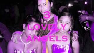 "mantalongon,dalaguete={"" LAHUG DISCO PARTY""  with DJ WOLF JOSEF"""