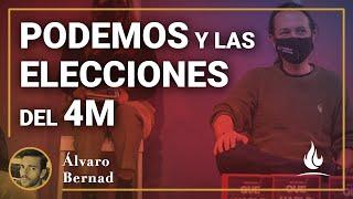Pablo Iglesias, el gran farsante