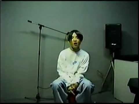 Xiah Junsu - When he was young