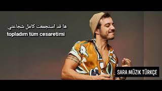 جديد الرائع بوراي ( لنشتعل ) new buray( alaz alaz ) Resimi