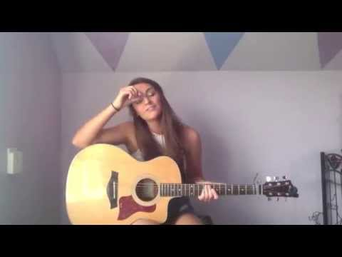 Download Who Are You - Fifth Harmony (Amanda Els Cover)
