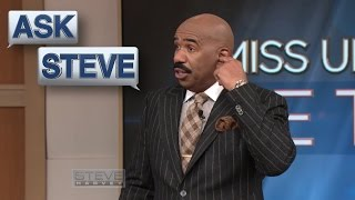 """Miss Universe: The Truth - All I hear is """"We gotta fix this!"""" 