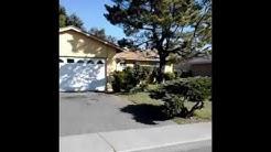 8755 Elk Grove Rental